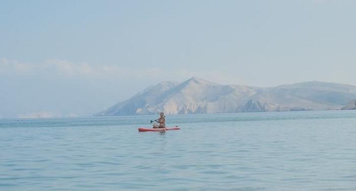 7 najlepszych wysp Chorwacji