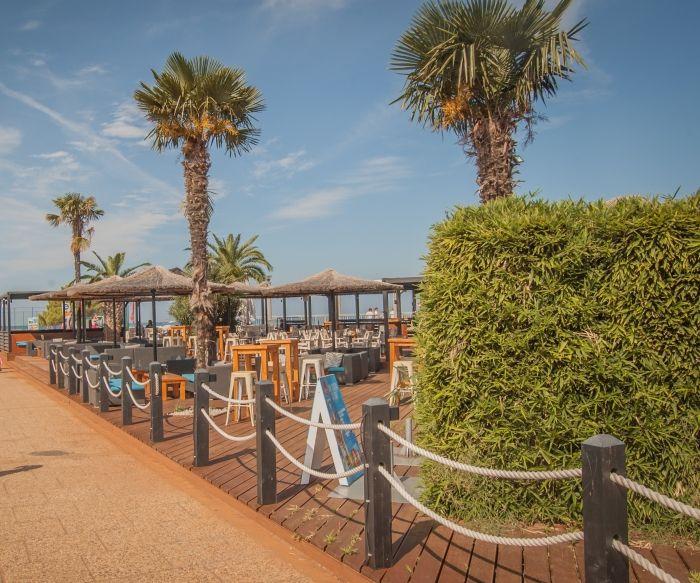 wybrzeże Istrii