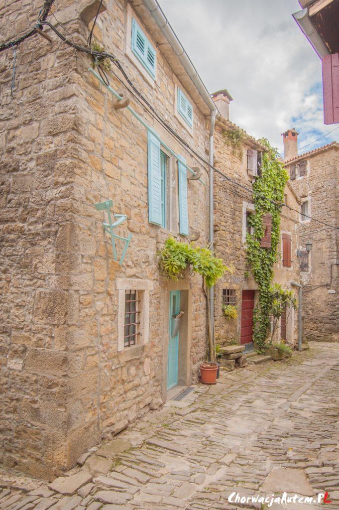 Istria top 10 atrakcji